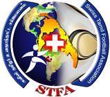 Tamil League Applicazione