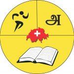 Logo of TESS